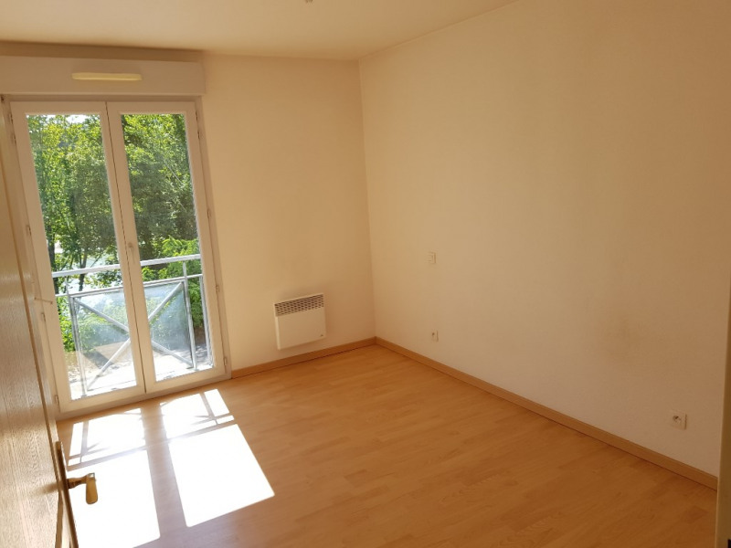 Sale apartment Boe 99 900€ - Picture 6