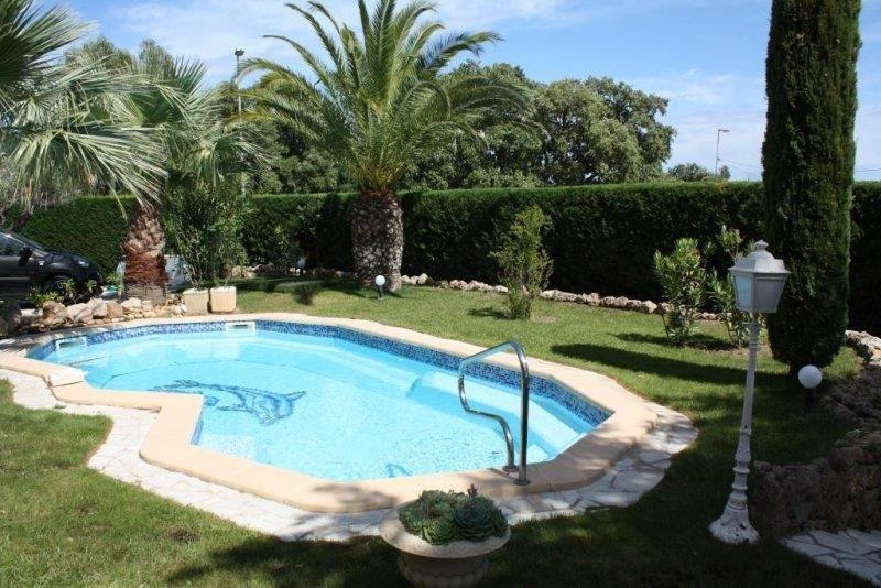 Deluxe sale house / villa Les issambres 790000€ - Picture 3