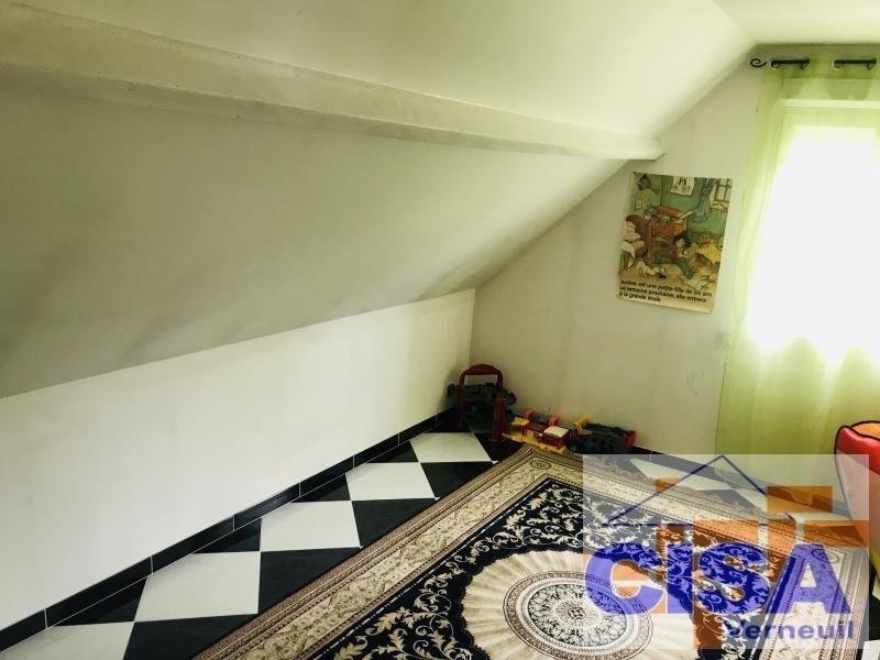 Vente maison / villa Laigneville 262000€ - Photo 8