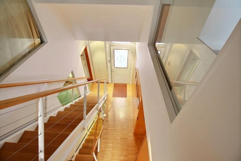 Deluxe sale house / villa Issy les moulineaux 1287000€ - Picture 5
