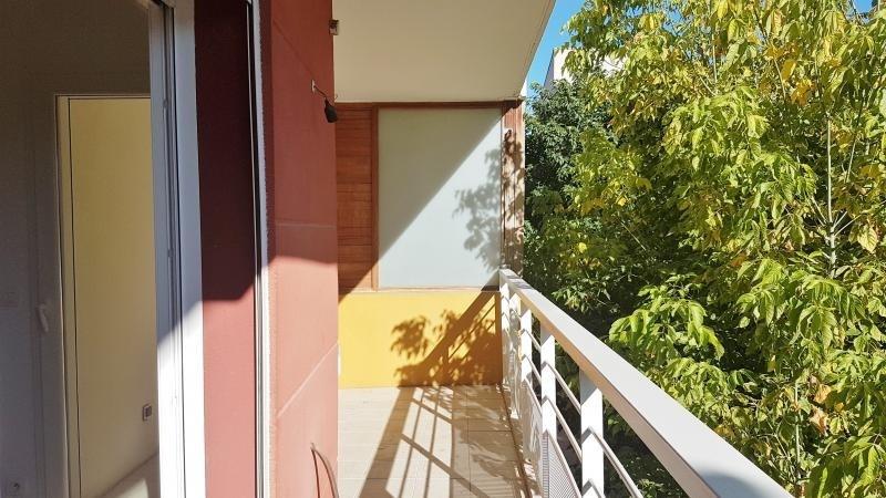 Location appartement Salon de provence 850€ CC - Photo 3