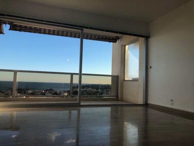 Rental apartment La seyne-sur-mer 960€ CC - Picture 4