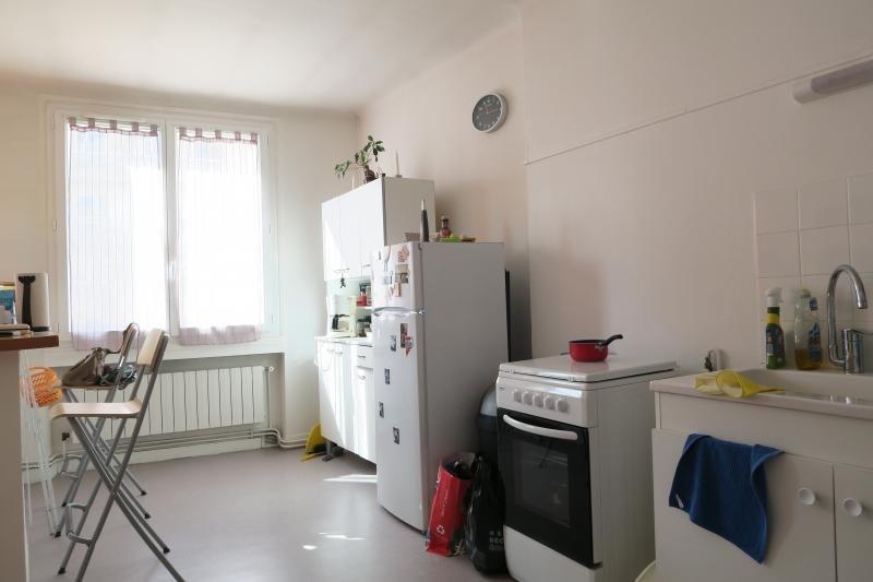 Produit d'investissement appartement St etienne 46000€ - Photo 3