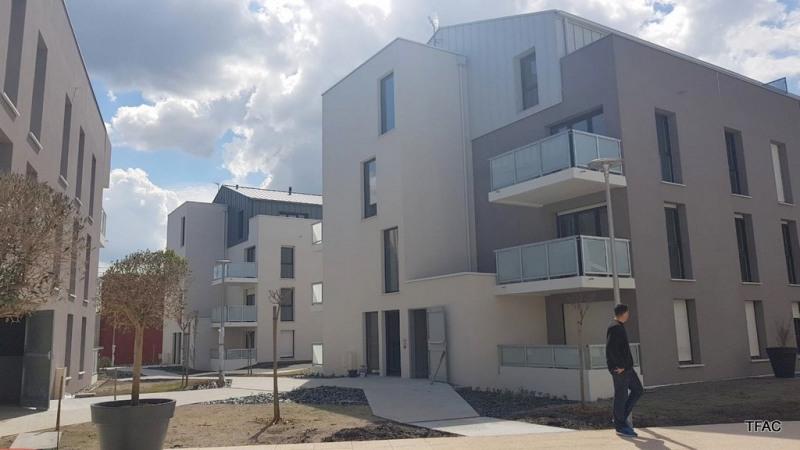 Location appartement Villenave-d'ornon 585€ CC - Photo 8
