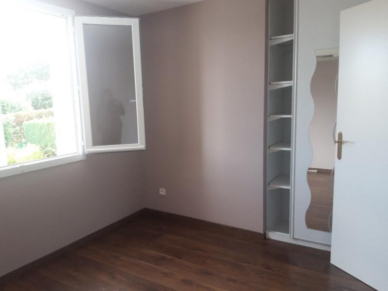Revenda casa Buchelay 331000€ - Fotografia 9