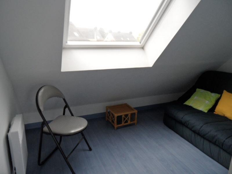Vendita casa Locmariaquer 222800€ - Fotografia 8
