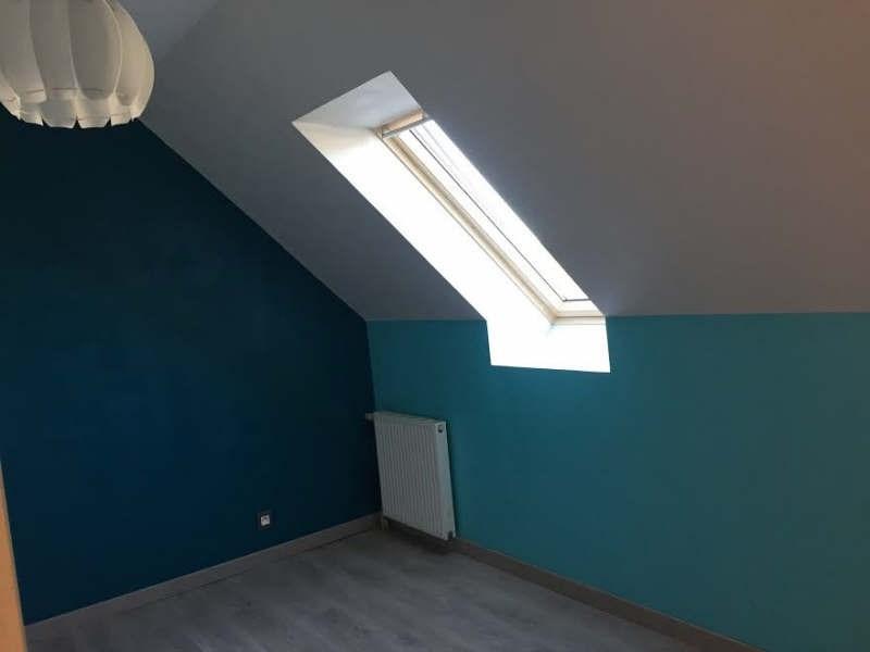 Vente maison / villa Le havre 210000€ - Photo 6