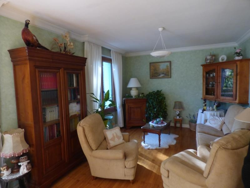 Sale house / villa Mazamet 360 000€ - Picture 4