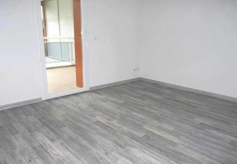 Venta  apartamento Amancy 169000€ - Fotografía 6