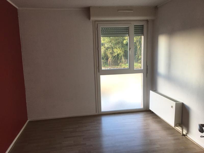 Locação apartamento Toulouse 695€ CC - Fotografia 4