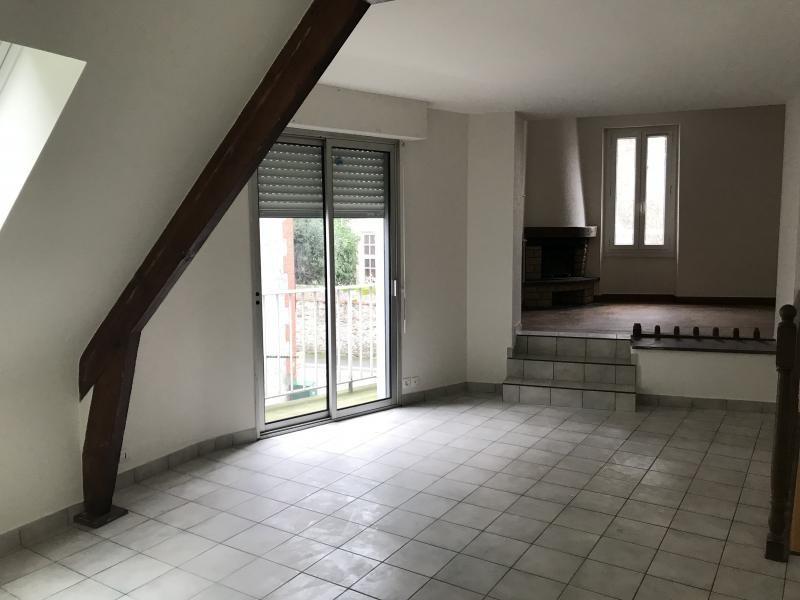 Maison montrevault - 5 pièce (s) - 90 m²