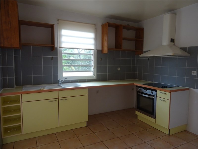 Vente appartement La possession 190 000€ - Photo 2