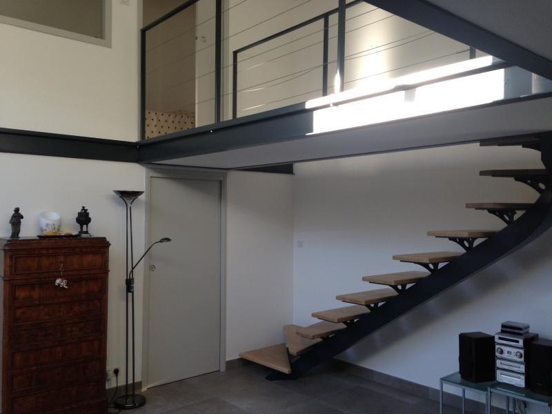Deluxe sale house / villa Lunel 363000€ - Picture 4