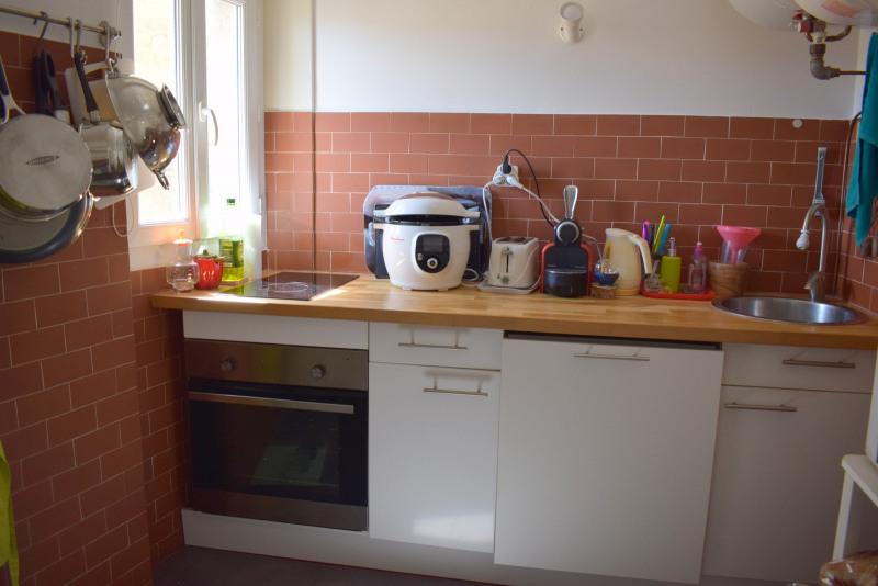 Vente appartement Seillans 169000€ - Photo 8