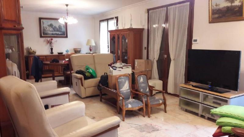 Sale house / villa Trilport 440000€ - Picture 3