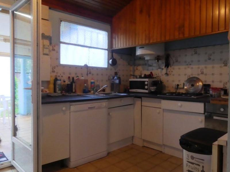 Vente maison / villa Vieux boucau les bains 435000€ - Photo 6