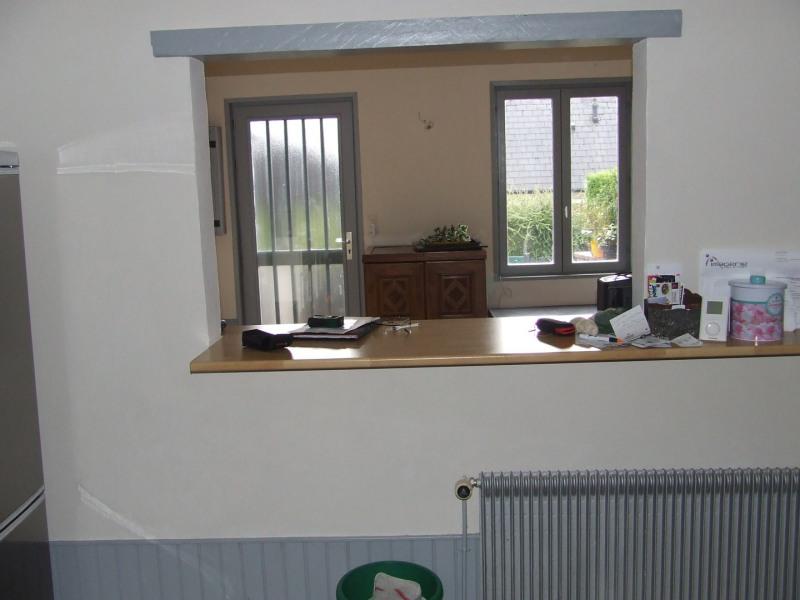 Vente maison / villa Malaunay 140000€ - Photo 11