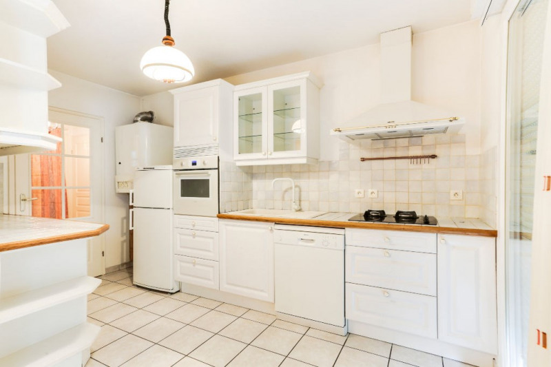 Vente appartement Chambery 194 000€ - Photo 2
