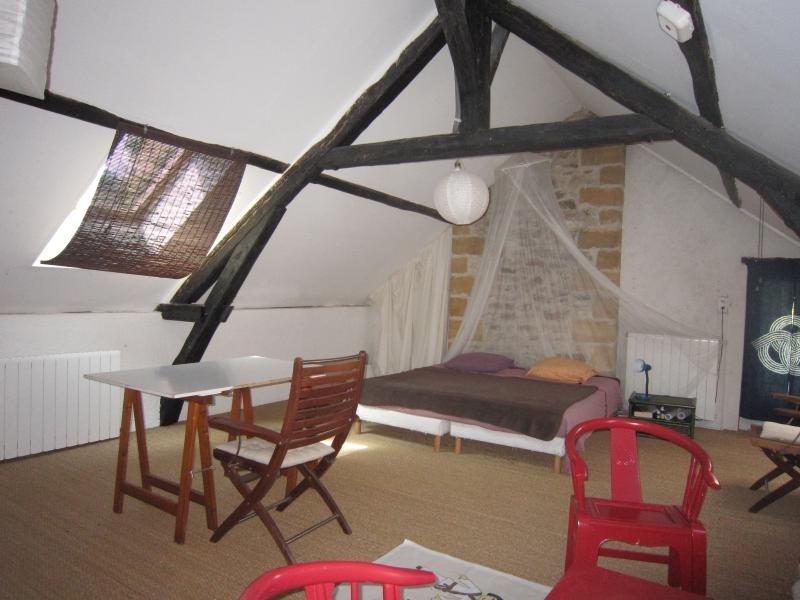 Vente maison / villa St germain de belves 339200€ - Photo 11