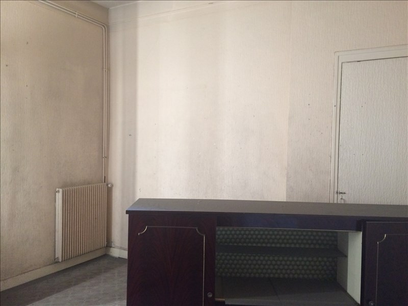 Sale building Perpignan 205 000€ - Picture 5