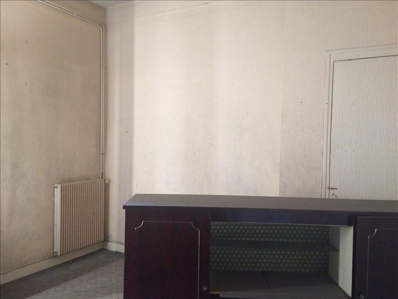 Sale building Perpignan 205000€ - Picture 5