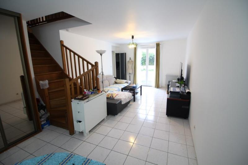 Vente maison / villa Meaux 255000€ - Photo 3