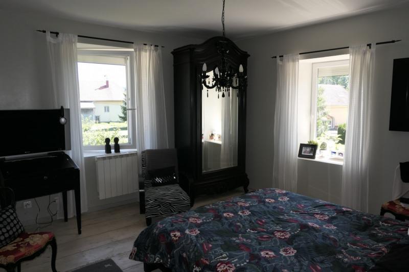 Vente maison / villa Saint-laurent-en-grandvaux 305000€ - Photo 11