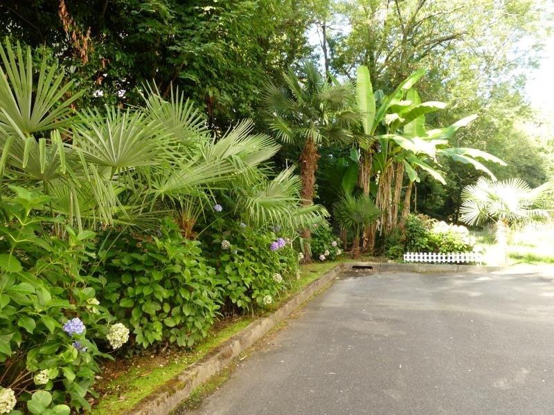 Vente appartement Pau 129700€ - Photo 4