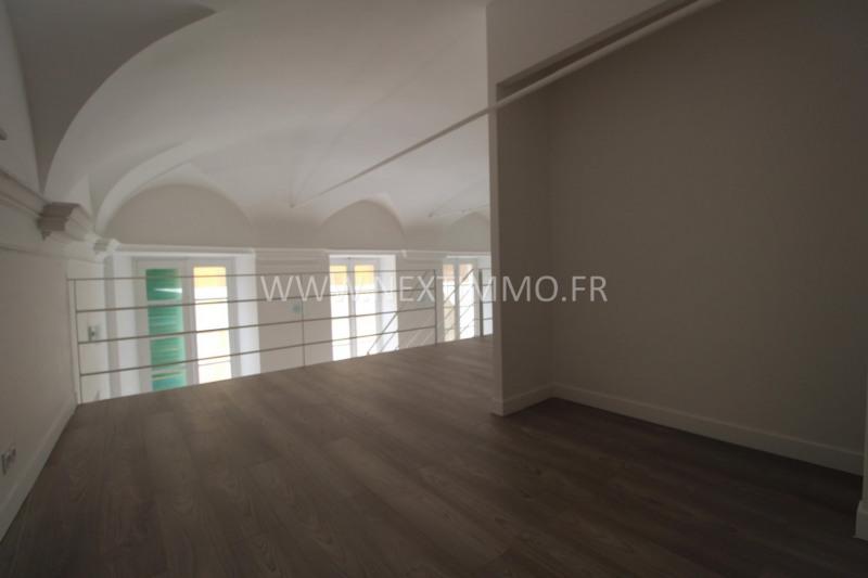 Revenda apartamento Menton 350000€ - Fotografia 5