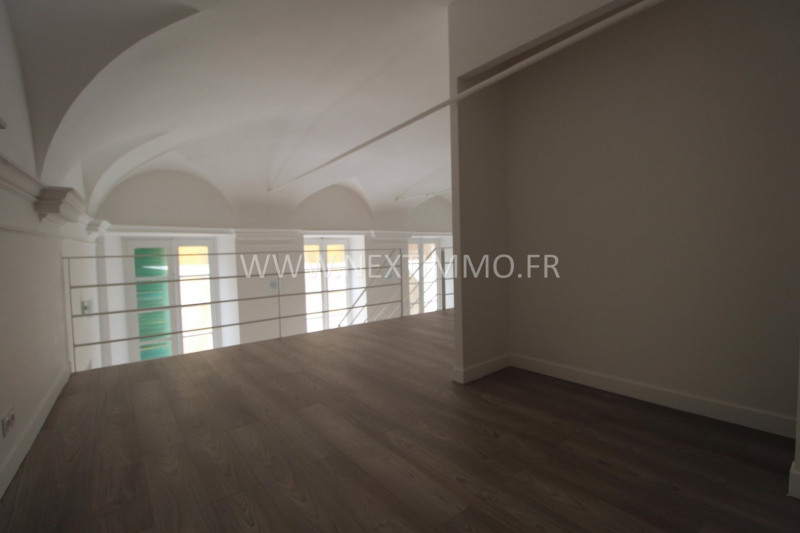 Vente appartement Menton 350000€ - Photo 5