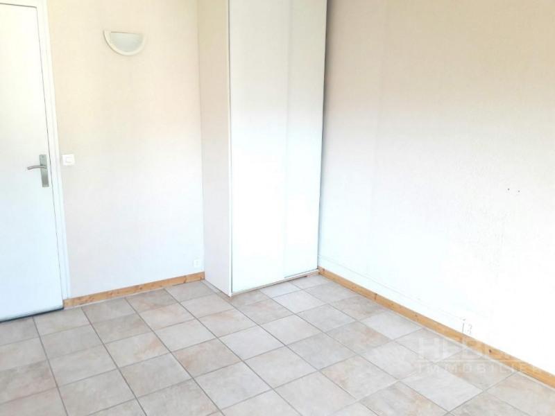 Vendita appartamento Sallanches 175000€ - Fotografia 5