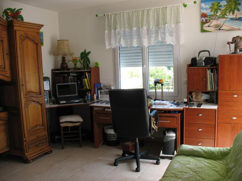 Sale house / villa Chaillevette 493500€ - Picture 8
