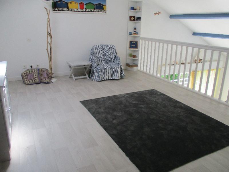 Vente appartement Royan 326740€ - Photo 5