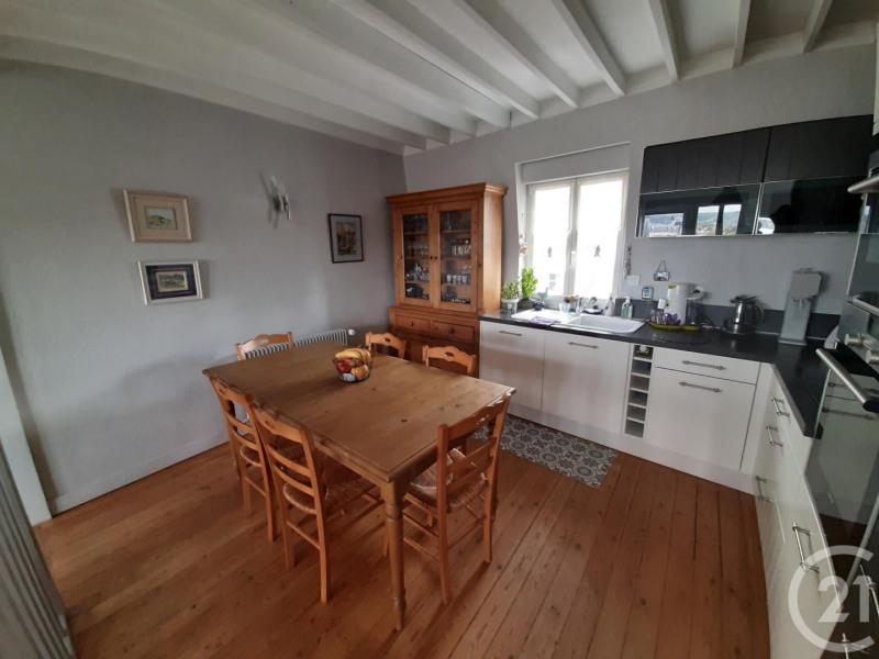 Vendita casa Trouville sur mer 441000€ - Fotografia 4