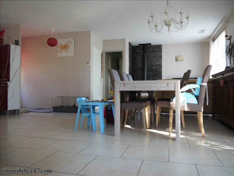 Vente maison / villa Tombeboeuf 139900€ - Photo 18