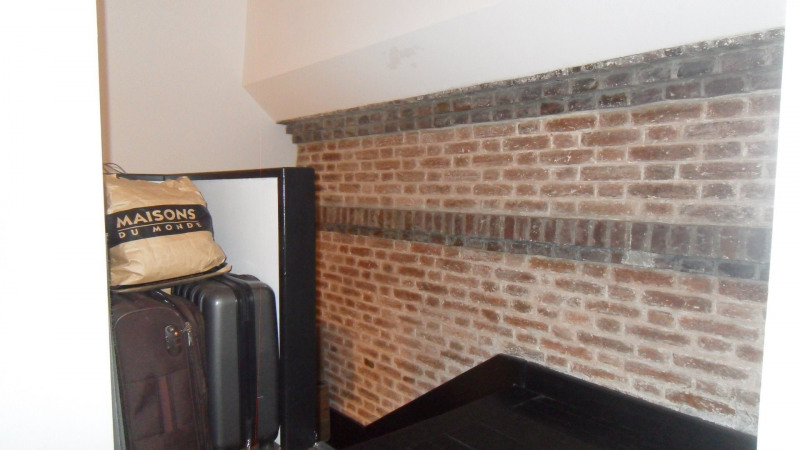 Vente appartement Ste savine 169000€ - Photo 5