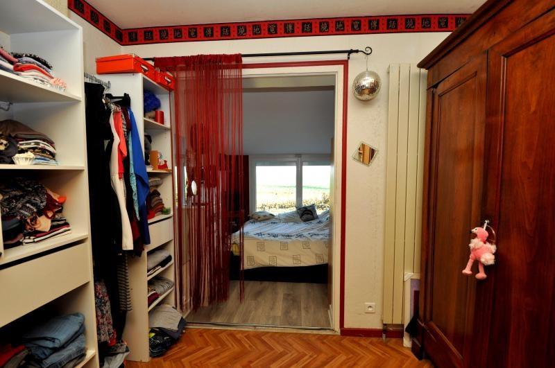 Sale house / villa Limours 349000€ - Picture 9