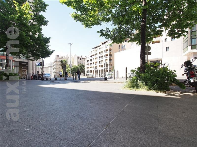 Rental office Marseille 1er 2 200€ HT/HC - Picture 10