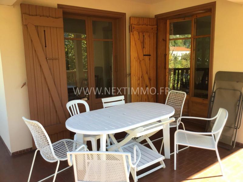 Vendita appartamento Saint-martin-vésubie 260000€ - Fotografia 3