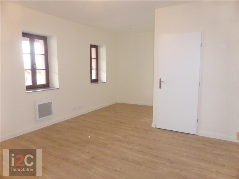 Alquiler  apartamento Chevry 1820€ CC - Fotografía 5