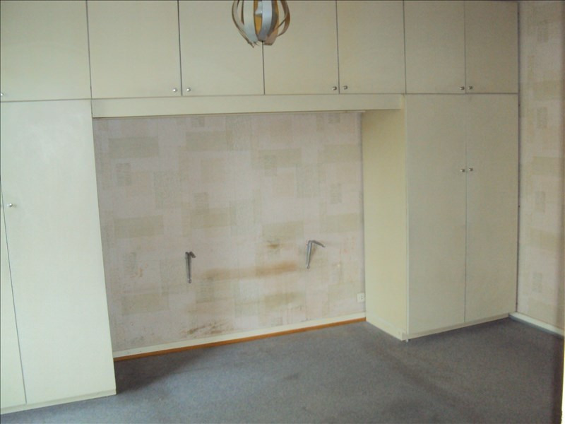 Vente appartement Mulhouse 58 000€ - Photo 3