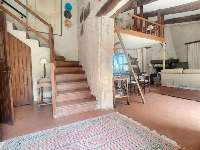 Vente maison / villa St didier 299250€ - Photo 4