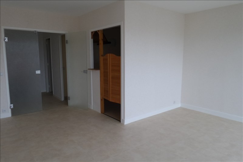 Rental apartment Caen 482€ CC - Picture 4