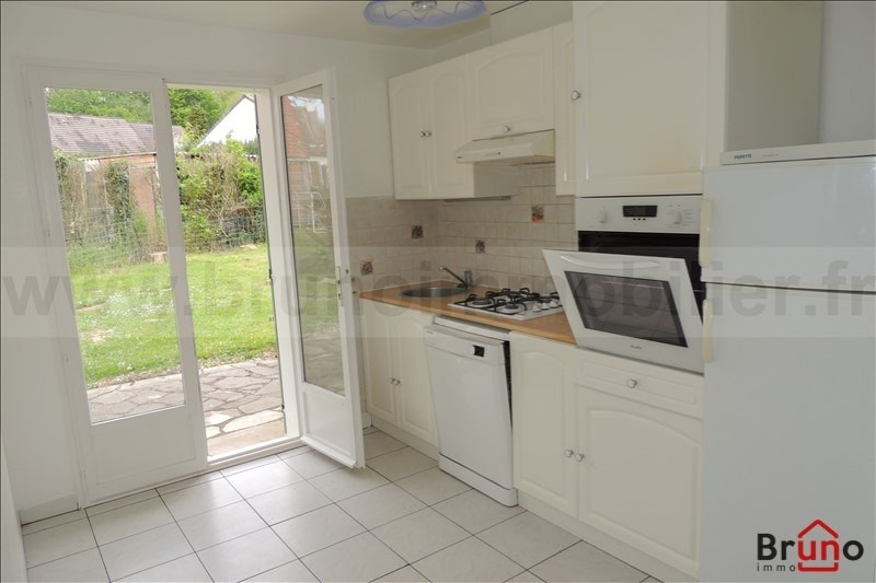 Vente maison / villa Regniere ecluse  - Photo 6