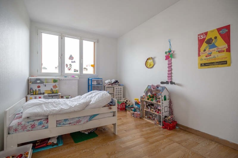 Vente appartement Coubron 148 000€ - Photo 7