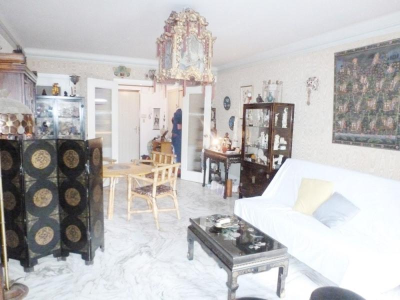 Sale apartment Avignon 245000€ - Picture 3