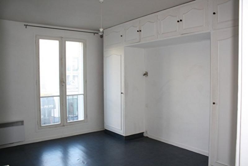 Vente appartement Royan 157940€ - Photo 3