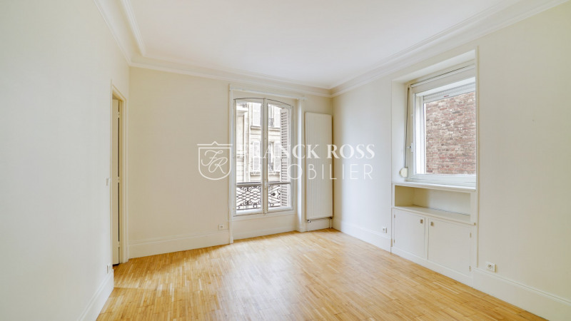 Location appartement Neuilly-sur-seine 2 490€ CC - Photo 3