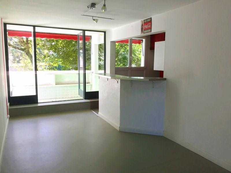 Producto de inversión  apartamento Tassin la demi lune 170000€ - Fotografía 2