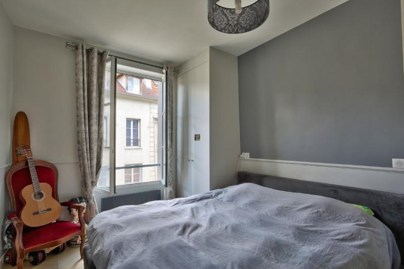 Sale apartment Saint germain en laye 830000€ - Picture 6
